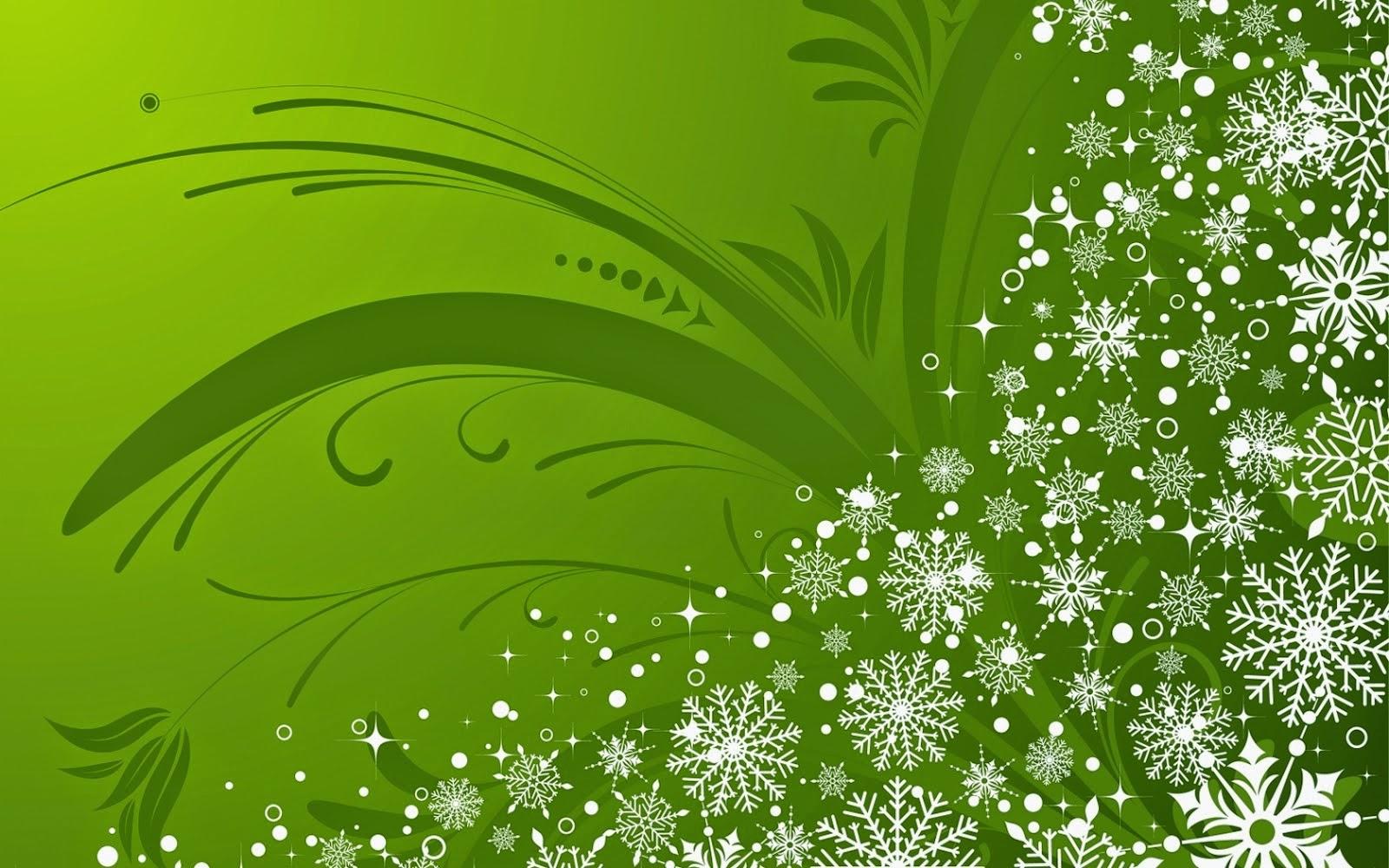Bolas De Navidad Rojas Sobre Fondo Verde: Banco De Imagenes Y Fotos Gratis: Wallpapers De Navidad