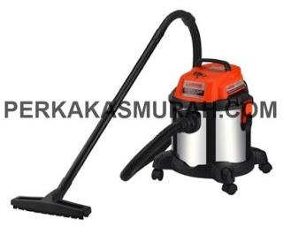 vacuum-cleaner-lakoni-vortex-20-p-jual-harga-dealer-perkakas-murah-toko-pusat-terdekat-jakarta (1)