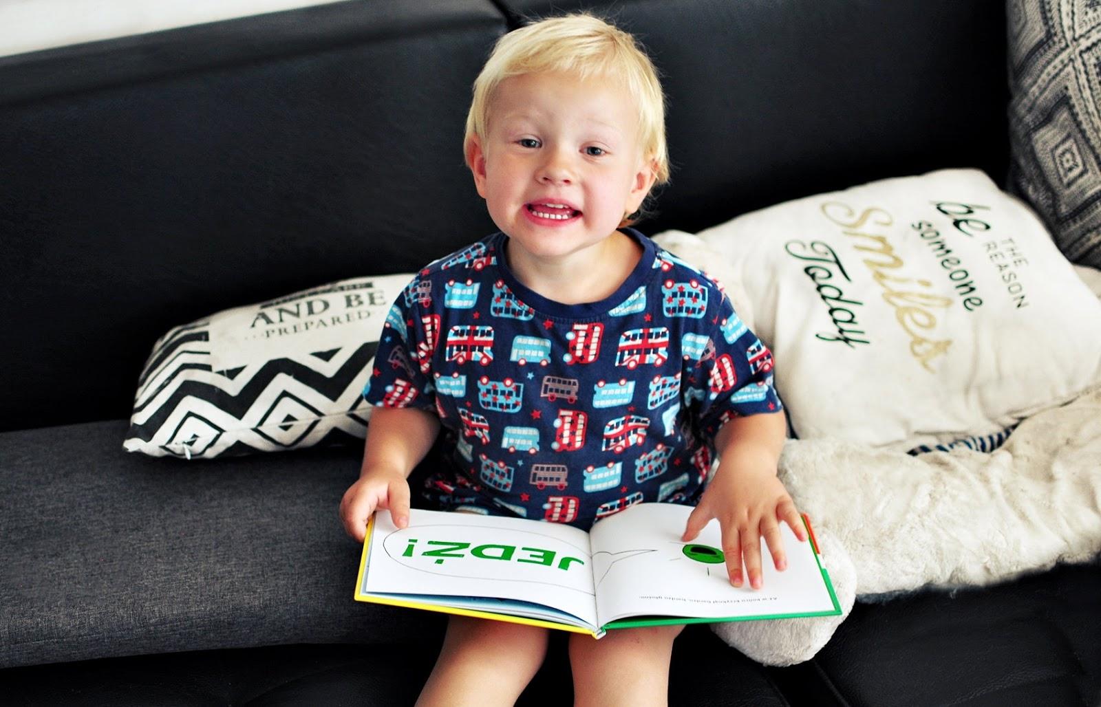 książki-dla-3-latka