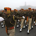 DIRECT RECRUITMENT FOR THE POST OF HEAD CONSTABLE 2019
