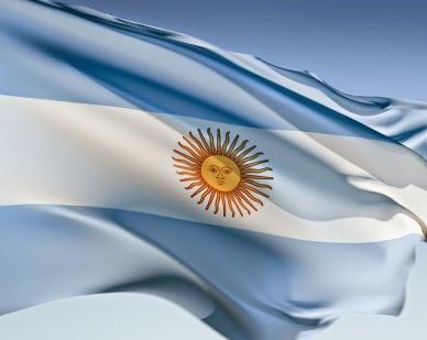 Seovolucion_Argentina