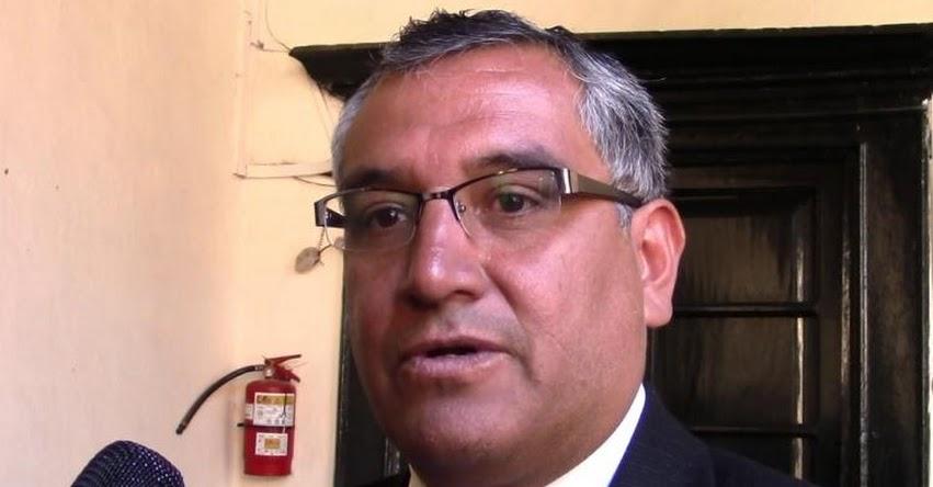 Vacaciones escolares, del 24 de Julio al 7 de Agosto, informó la UGEL Cajamarca
