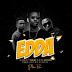 (Download Audio)Gnako-Eda G nako ft Aslay & Rich Mavoko-Edda (New Mp3 )