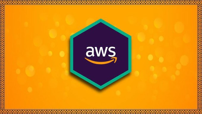 AWS Certified Developer Associate:6 Full Practice Exams 2020 [Free Online Course] - TechCracked