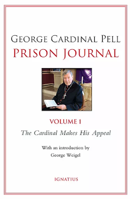 https://www.pellprisonjournal.com/?utm_source=Ignatius+Press&utm_campaign=68355cde86-Pell_Prison_Journal_Preorder_2_Aug18_2020&utm_medium=email&utm_term=0_60b0d982b1-68355cde86-174467365&mc_cid=68355cde86&mc_eid=d2cb107afd