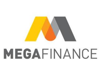 Lowongan Kerja PT. Mega Finance Pekanbaru Januari 2020