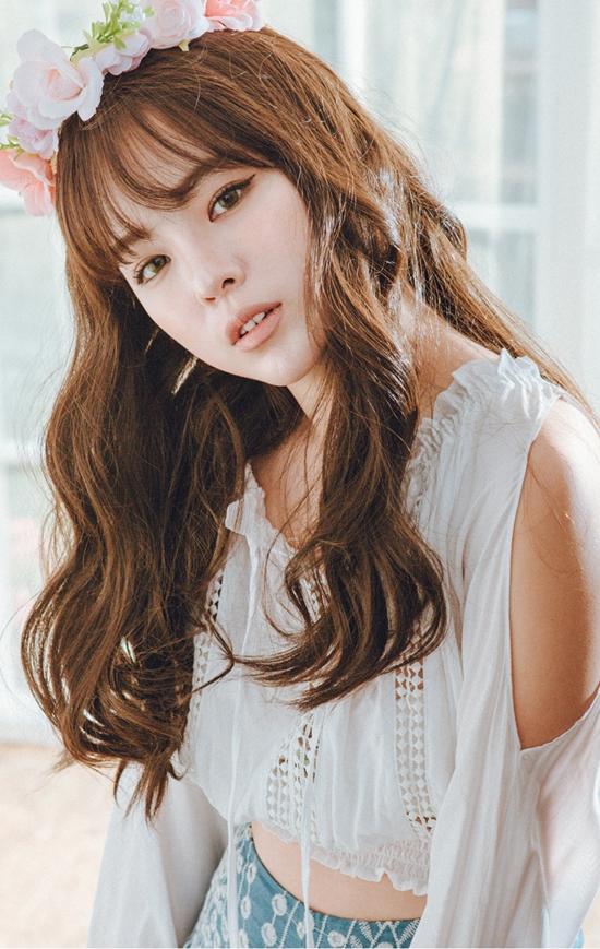 iKoreani iHairstylesi and Fashion Official iKoreani Fashion