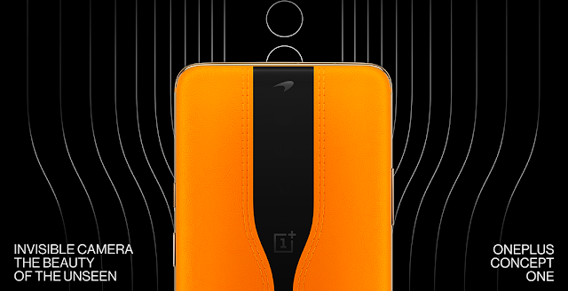oneplus-concept-one-with-invisible-rear-camera