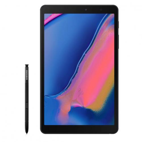 Harga Jual Hp Samsung Galaxy Tab A 8.0 with S Pen 2020 Terbaru 2021