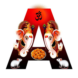 https://www.diludairy.com/2019/08/ganesh-chaturthi-special-whatsapp-dp.html