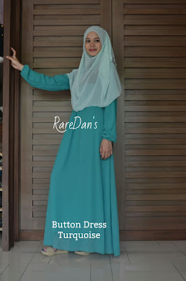Button dress plus size Murah Giler , borong Button dress plus size  , Button dress plus size , borong Button dress plus size murah, harga borong, dress lawa, pemborong maxi dress, borong maxi dress,