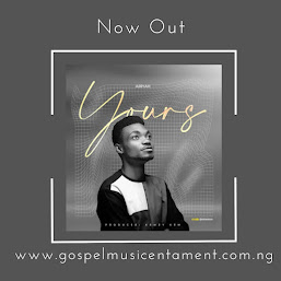 TRENDING [ NOW OUT]