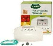 Fruit & Vegetable Cleaner