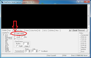 Cara Melewati Akun Verifikasi Google Samsung J1 Mini J105F