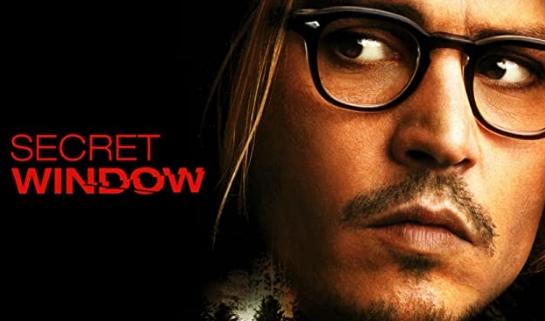 12 Film Plot Twist terbaik Sepanjang Masa