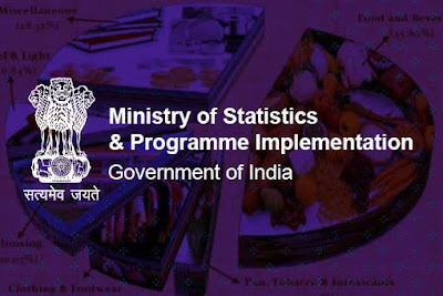 27th Conference of Central and State Statistical Organizations to be held on 11th-12th November 2019 at Kolkata