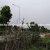 Mở Bán đất nền Dự án Liền kề Cạnh Vinhomes The Harmony Việt Hưng, Long Biên, LH: 0988312321