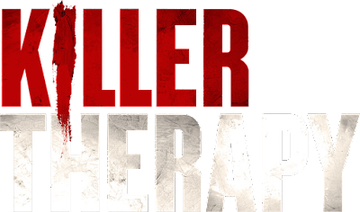 Killer Therapy logo