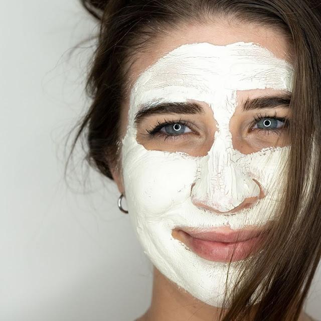 Prendre soin de son visage avec ces masques d'argile incroyable