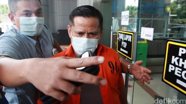 Beda Jaksa dan Polisi soal Klaim Permintaan Rp 7 M Petinggi Polri