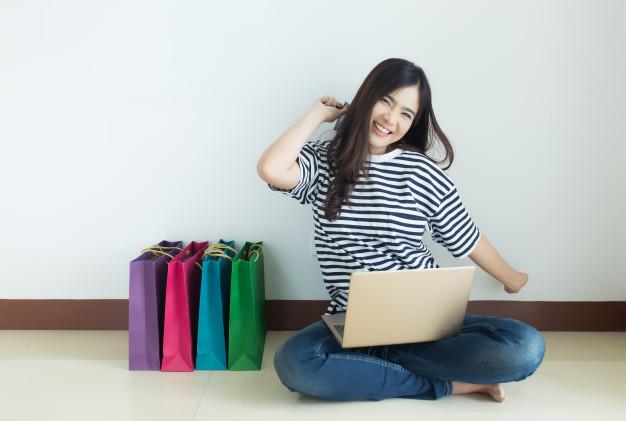 Strategi Pemasaran Produk Untuk Meningkatkan Penjualan