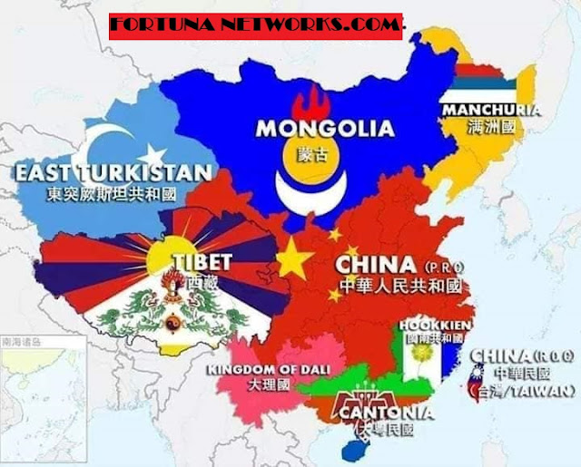 """<img src=""""#MUSLIM_UIGHUR & RRCHINAKOMUNIS.jpg"""" alt=""""Here's # 8 The Country That is Waiting for Bankruptcy Due to Being Trapped by 'China's Debt Trap' """">"""