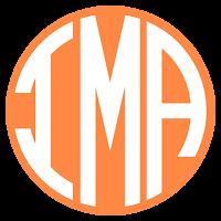 Logo Default Itsmearff Blog