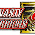 Dynasty Warriors 9 - Découvrez les nouveautés des combats et un nouveau trailer