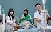 23 Prodi Ilmu Keperawatan Paling Diminati (Favorit) di PTN