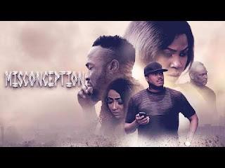 Misconception part 1 (2020) Movie Download
