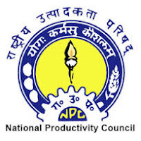 NPC Jobs,Consultant Jobs,Project Associate Jobs,Delhi Govt Jobs,Latest Govt Jobs,Govt Jobs