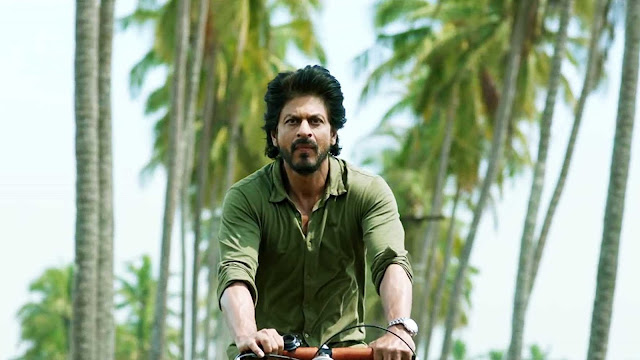 Download Dear Zindagi (2016) Hindi Full Movie 720p Bluray || MoviesBaba 3