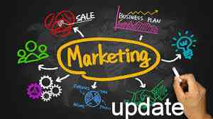 Marketing plans square measure terribly necessary to your tiny business success. But, they don't seem to be the tip all answer. If you do not have any thanks to place your selling plans into play, they will not manufacture any results.