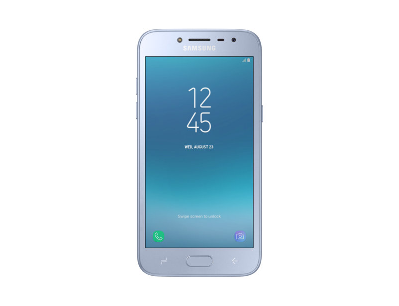 Samsung Galaxy J2 Pro (2018) Specifications And Price