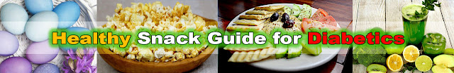 diabetics, Snacks for diabetics, food for diabetics, diabetic care, diabetics control, diabetes treatment, healthy snacks for diabetics