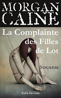 http://lesreinesdelanuit.blogspot.be/2015/09/la-complainte-des-filles-de-lot-de.html