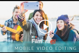 5 Aplikasi Edit Video Terbaik Dan Terlengkap Di Android 2019