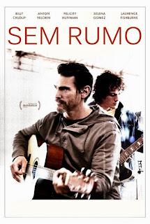 Sem Rumo - DVDRip Dual Áudio