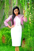Nandita Swetha New photo shoot gallery-thumbnail-4