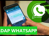 Canggih Banget 10 Aplikasi Sadap Wa / WhatsApp Terbaik | Work!