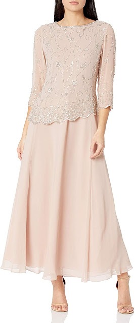 Best Petite Mother of The Bride Dresses