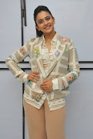 Rakul Preet Singh Latest Photos at JJN Promotions TollywoodBlog