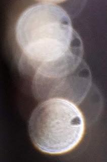 orb triangle holes