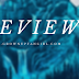 Book Review: HAVENFALL by Sara Holland