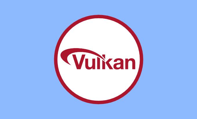 2 Cara Cek Vulkan Support di Android