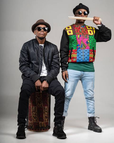 https://hearthis.at/samba-sa/black-motion-caiiro-trap-loss-feat.-nokwazi/download/