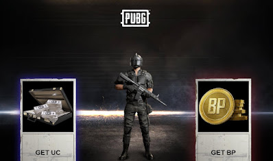 My Pubg Xyz - How To Get Free UC On PUBG Mobile