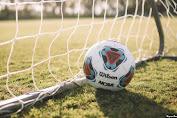 Olahraga Bantu Remaja Pengungsi Jadi Bagian dari Komunitas
