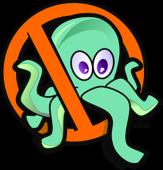 Logo Malheur