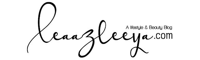 Blog Bertukar Wajah Dengan Header Blog Baru Design by Azhafizah